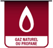 gaz_naturel_ou_propane