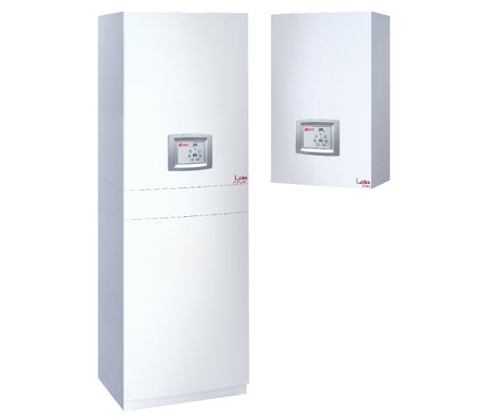 installation et dépannage chaudiere gaz Jœœuf