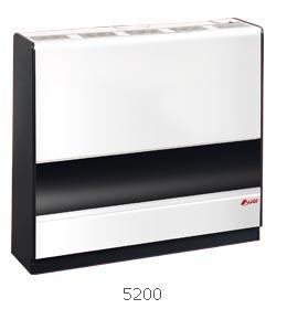 radiateur chauffage gaz radiateur chauffage central en aluminium h l p cm w with radiateur. Black Bedroom Furniture Sets. Home Design Ideas