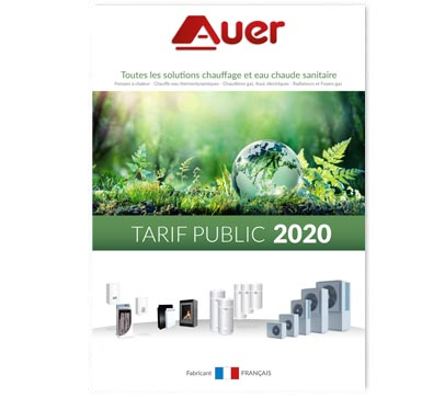 tarif_francais