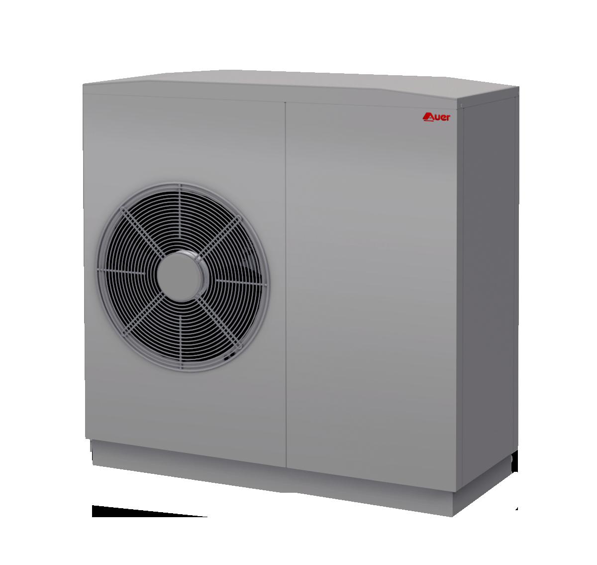 HTi 8 kW